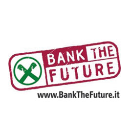 Raiffeisen-Bank-The-Future-Logo