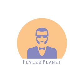Flyles Planet